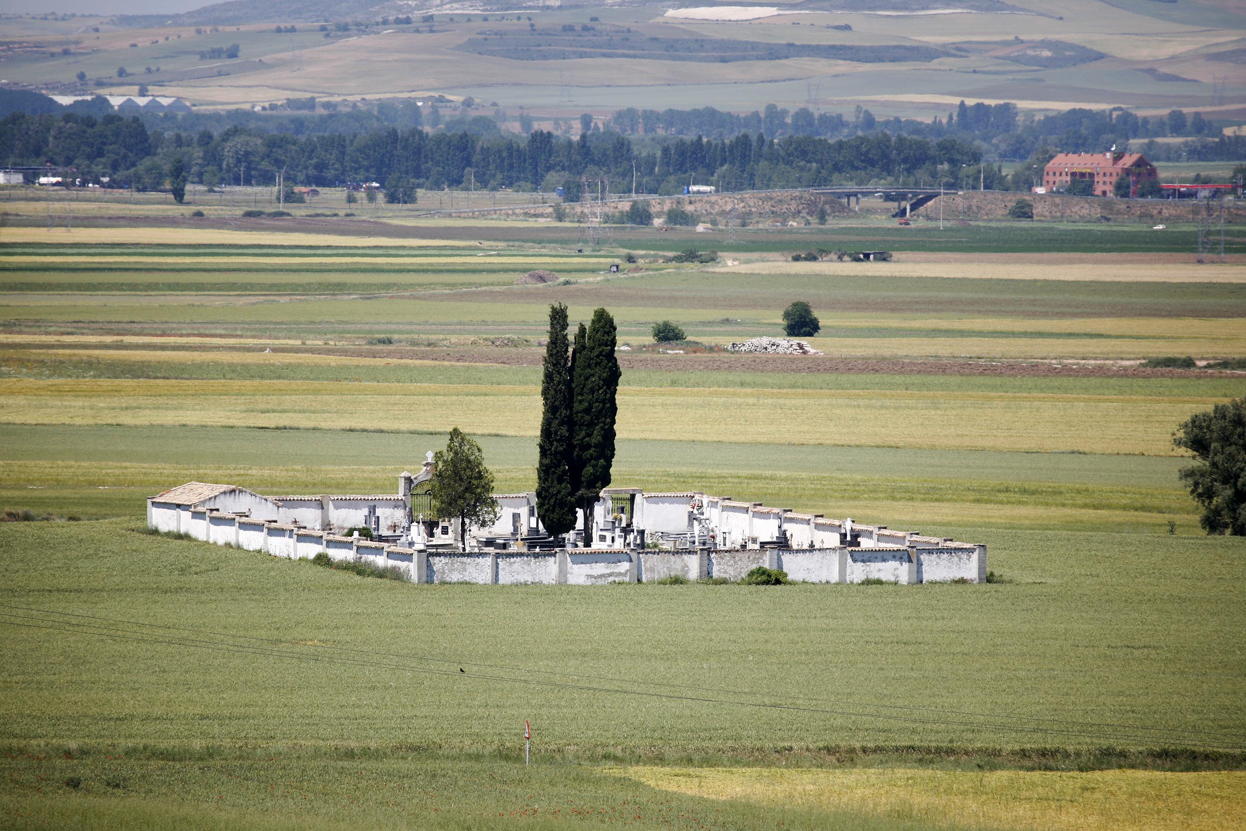 CementerioHerrera