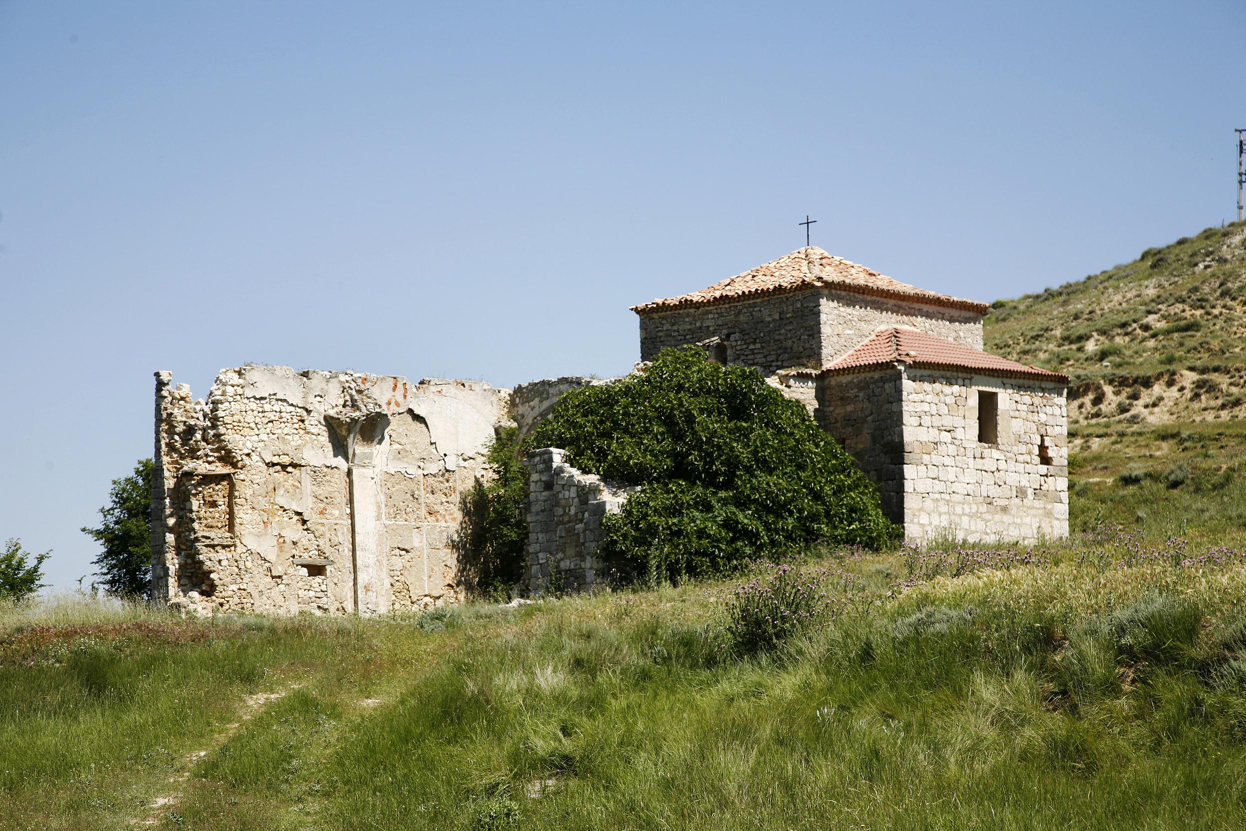 ErmitaHerrera