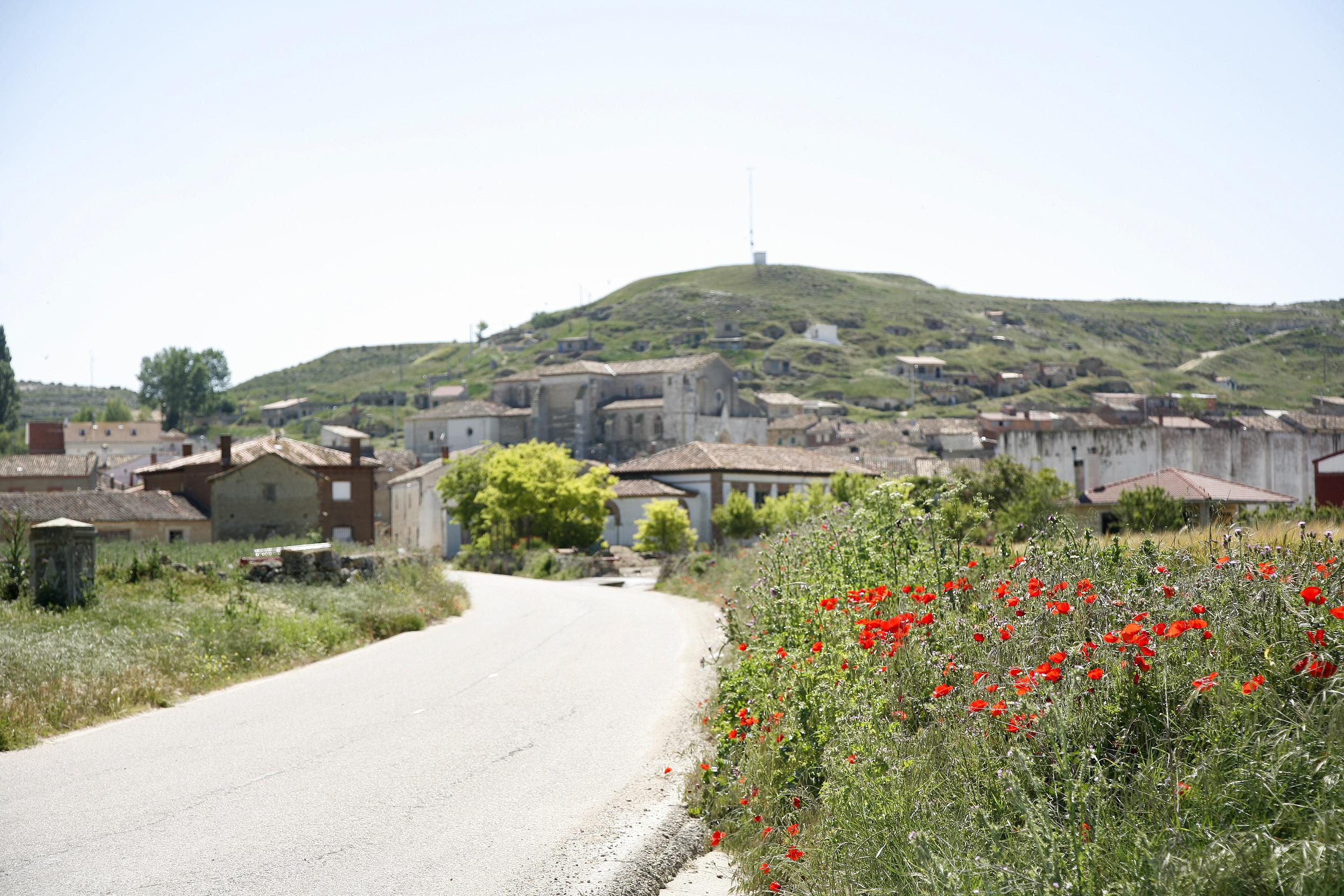HerreraGnral04