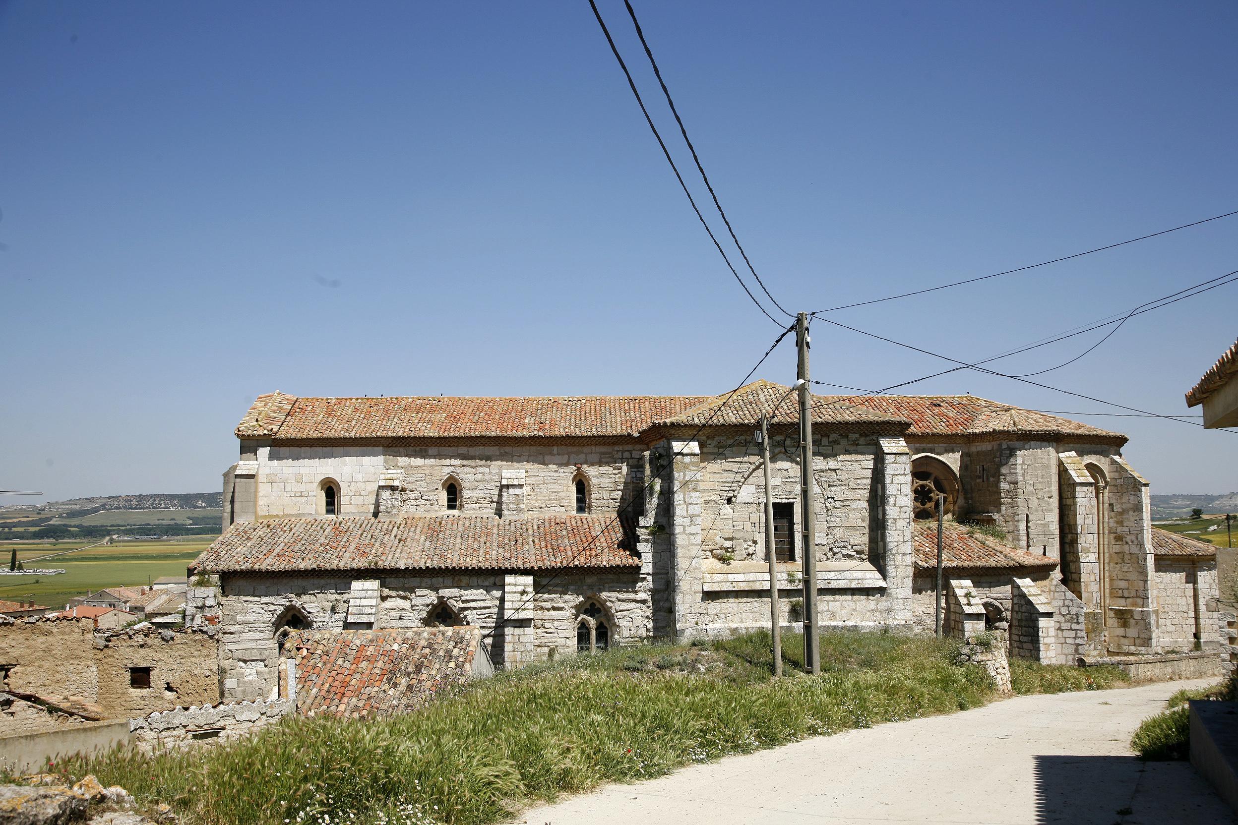 SantaCeciliaHerrera04